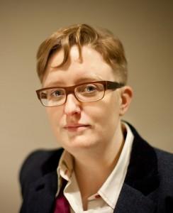 Ruth 2013
