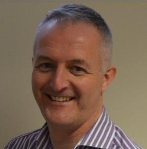 Alan Nobbs