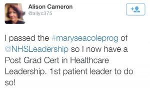 Follow Alison on Twitter