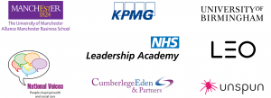 KPMG_NHS_Leaders_Final_Logo_23032015 - D