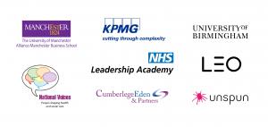 KPMG_NHS_Leaders_Final_Logo_23032015 G