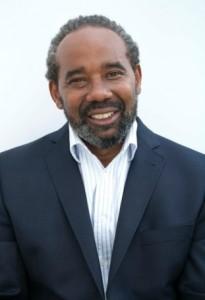 Dr. Eden Charles
