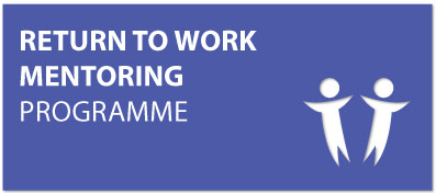 Return to Work Mentoring - NHS Leadership Academy