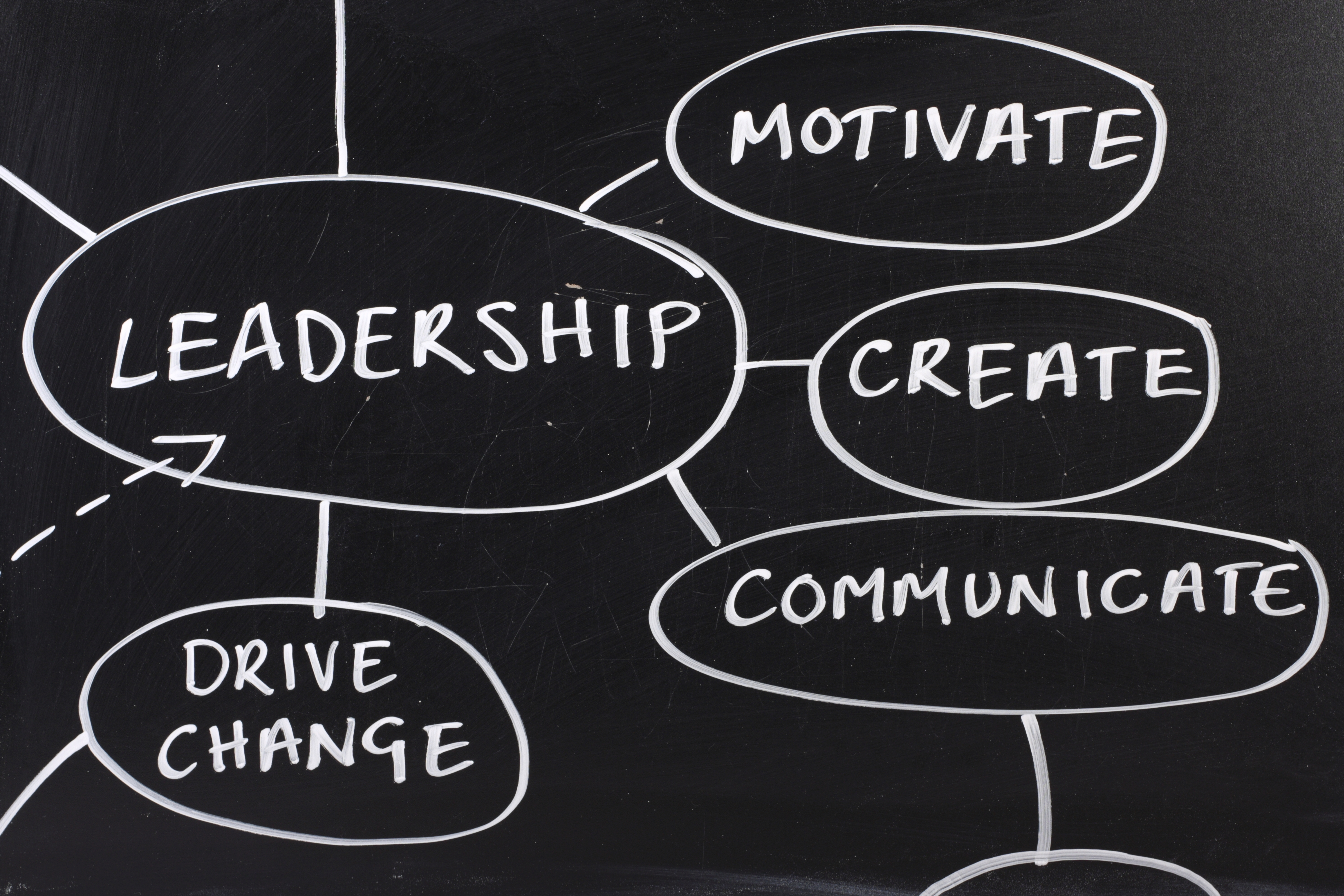 leadership it is about the needs I agree with what stan garfield wrote, and i would add this: there are 7 billion people on this planet, each with our own individual ideas, beliefs, values, thoughts, skills, needs and abilities.