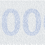 The 1004 participants to date