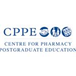 Centre for Pharmacy Postgraduate Education logo