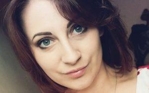 Anna Kalyta-Spawton