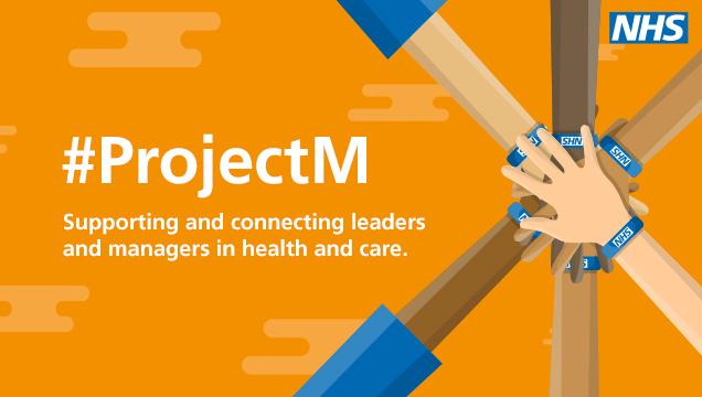 ProjectM graphic